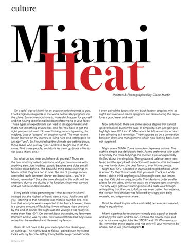 Page 58 of Miami Heat