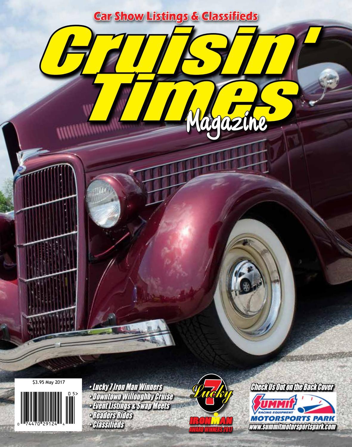 Chevrolet Chevy GMC Truck Vintage Car Classic Car T-Shirt 0169 Ls