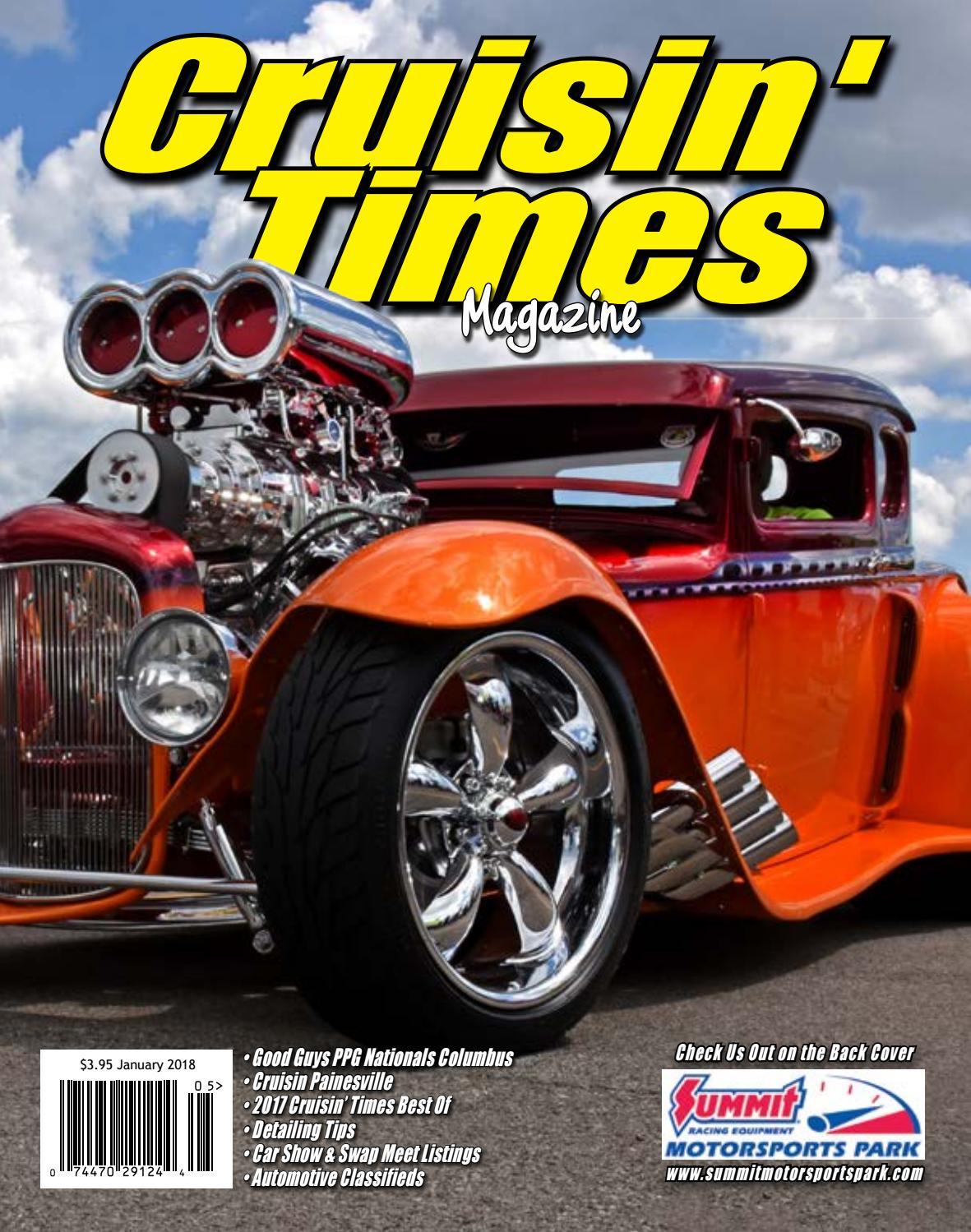 SUPER NEW OEM RED Firebird Trans AM License Plate Cover Pontiac TA FIREHAWK
