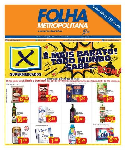 f013ceb74 Folha Metropolitana ed. 370 by Folha Metropolitana - issuu