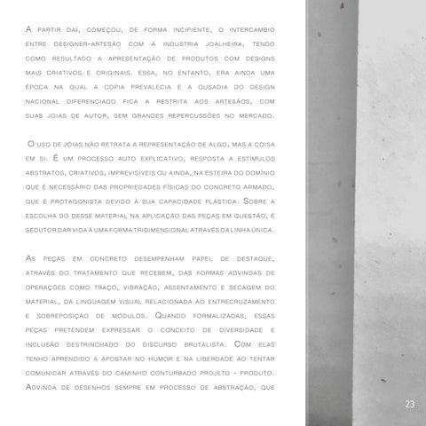 Page 23 of COMO