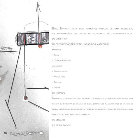 Page 38 of PORQUE