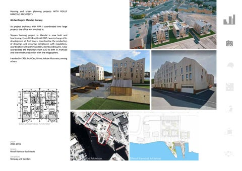 Page 8 of In Norway with Reiulf Ramstad Arkitekter