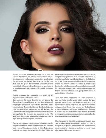 Page 41 of Vanessa Ponce De Leon