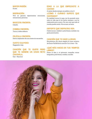 Page 69 of Fernanda Irigoyen