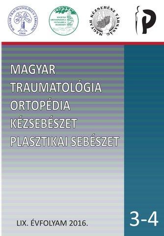 csukló artrózis 1-2 fok)