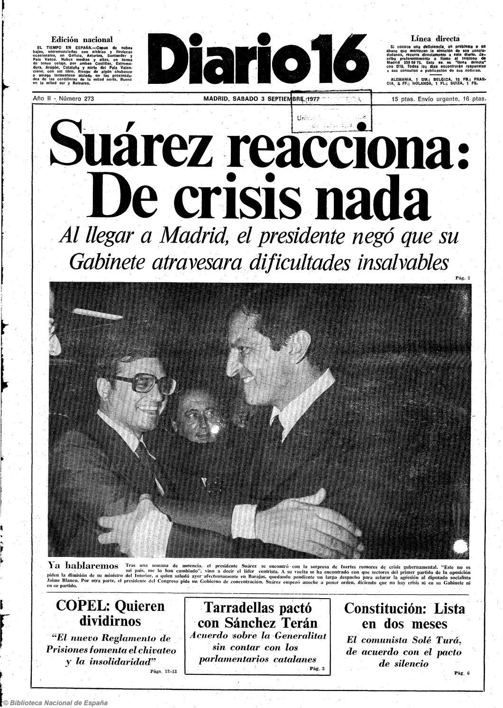9 By Issuu 1977 163 Diario Diario16deburgos wNmvny80O