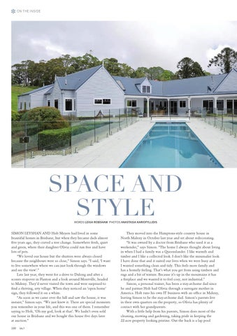 Page 102 of Space and Style