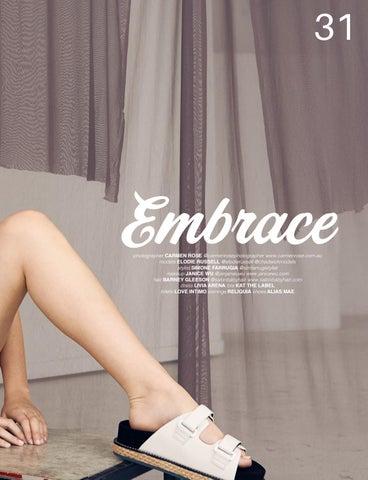 Page 31 of ENBRACE