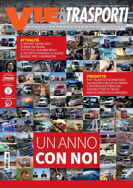 Regalo Auto Solo Passaggio Messinafl - Xxx Pics-1405