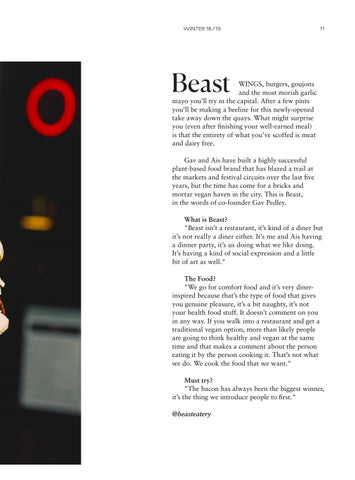 Page 19 of CHAR: BEAST