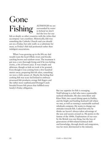 Page 28 of CHAR: Niall Sabongi