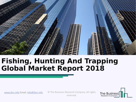 fa38338347662 Hunting   Trapping Guide 2018-2019 by Bingham Group - issuu