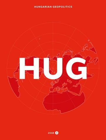 e70e07106c57 HUG Magazin 2018 - 3. szám (№11) by PAIGEO - Pallas Athene ...