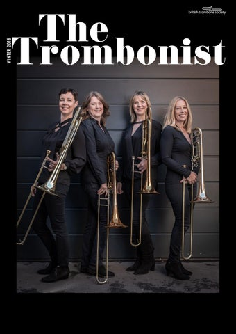 Enthusiastic Winner Scores All Lawrance Trombone Bass To Enjoy High Reputation In The International Market Musical Instruments & Gear