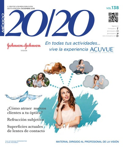 1a63301b65 2020 6ta 2018 Mx en baja by Creative Latin Media LLC - issuu