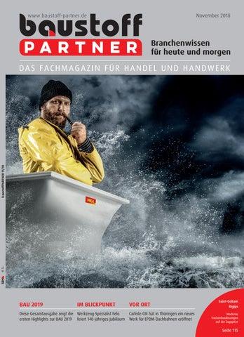 2 Stück Den Menschen In Ihrem TäGlichen Leben Mehr Komfort Bringen Günzburger Holm-abdeckkappe 58 X 25 Mm