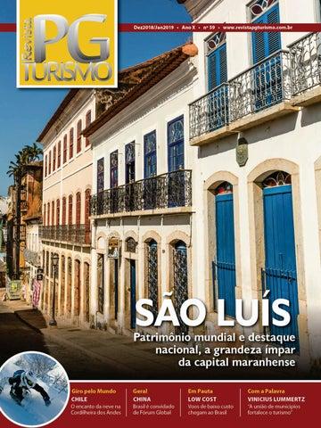 10b70d3c0b38b Guia museus do brasil sudeste by Pesquisa Unificada - issuu