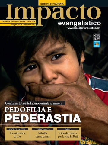donne in cerca di sesso gratis in perù contatti sessuali coruna