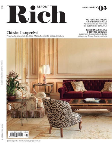 8605df111a Rich Report by richreport - issuu