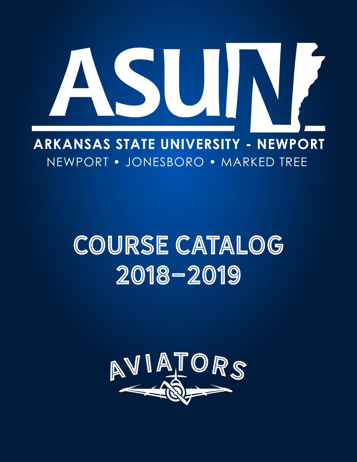 Fall Final Course Catalog By Asunewport Issuu Circuit Shop Is An Easy To Use Graphical Cad Tool Allow Simple