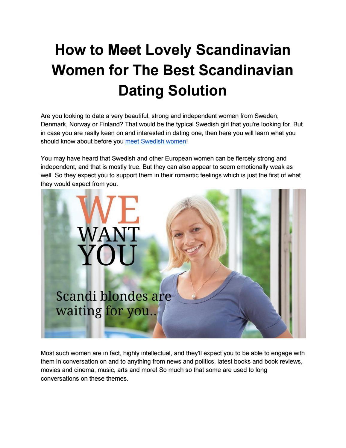 fritsla dating sweden