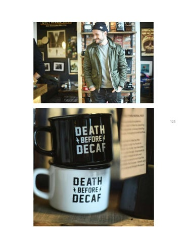 Page 125 of Caffeine and Motorcycles