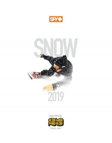 4a067d697c2 Bliz catalog 2018 by MountainBlogIT - issuu