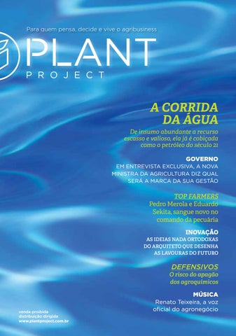 274309d011788 Plant Project Ed.  12 by Plant Project - issuu