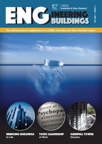 Sll Lighting Handbook Epub