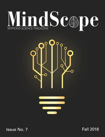 MindScope Issue 7