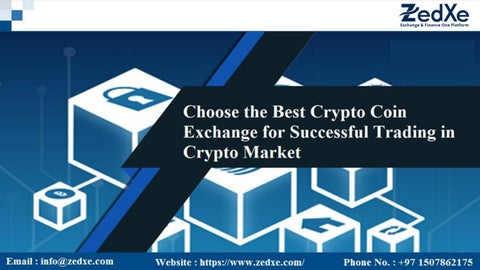 cryptocurrency trading digital currencies