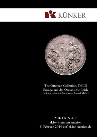 Antiquitäten & Kunst Metallobjekte Seltener Antik Persisch Silber Melone Form Covered Kiste