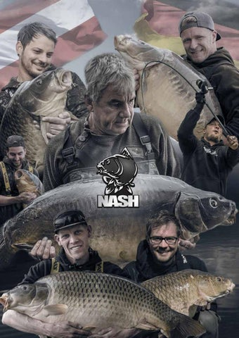 Nash Zt Mac Verstrebt Hose Wasserfest Carp Fishing Kleidung