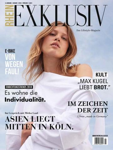 FleißIg Luxus Im Europäischen Stil Friseur Stuhl Spezielle Friseursalons Haarschnitt Sessel Retro Friseur Stuhl