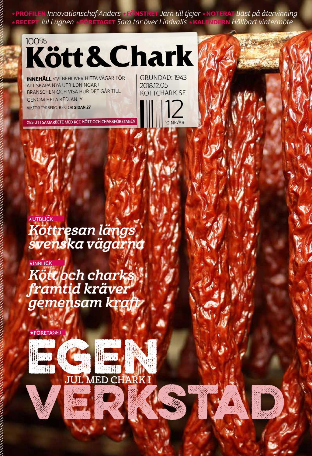 Xnxxcom Escorttjejerknull Kirseberg - Massage Malm
