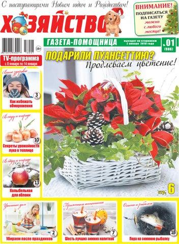 ягоды годжи можно тнт