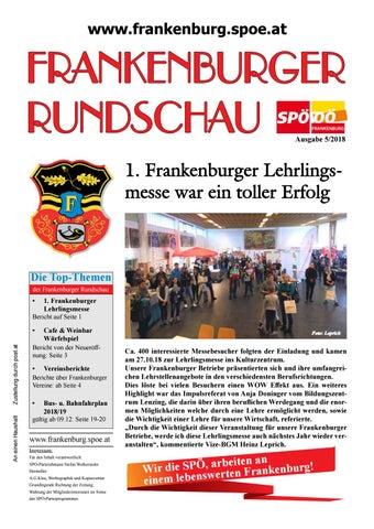 Bekanntschaften bad waltersdorf - Single aktivitten zillingdorf