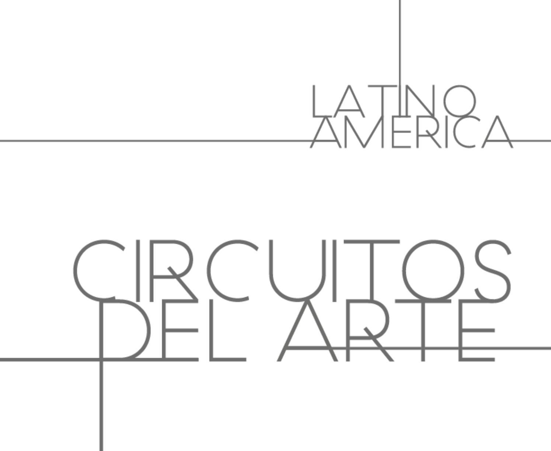 Latinoamérica Circuitos del Arte by Arte al Límite - issuu