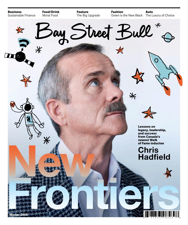 Bay Street Bull Winter 2018 by Bay Street Bull - issuu 5d1e9618cc96