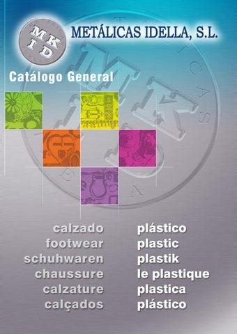 Catálogo Textil 2011 by JOMA SPORT - issuu 09efae90c7fe5