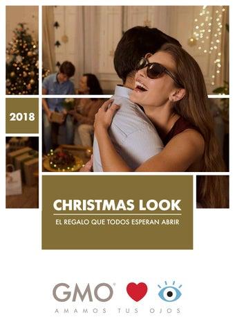 CHRISTMAS LOOK GMO 2018 by Jonathan Flores - issuu b5c551e2e1
