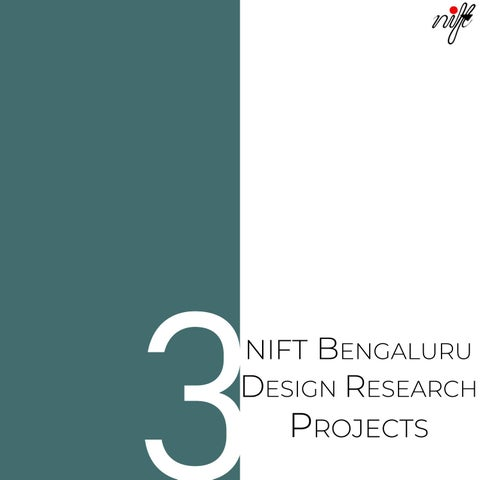 Page 25 of Master's Design Research Projects