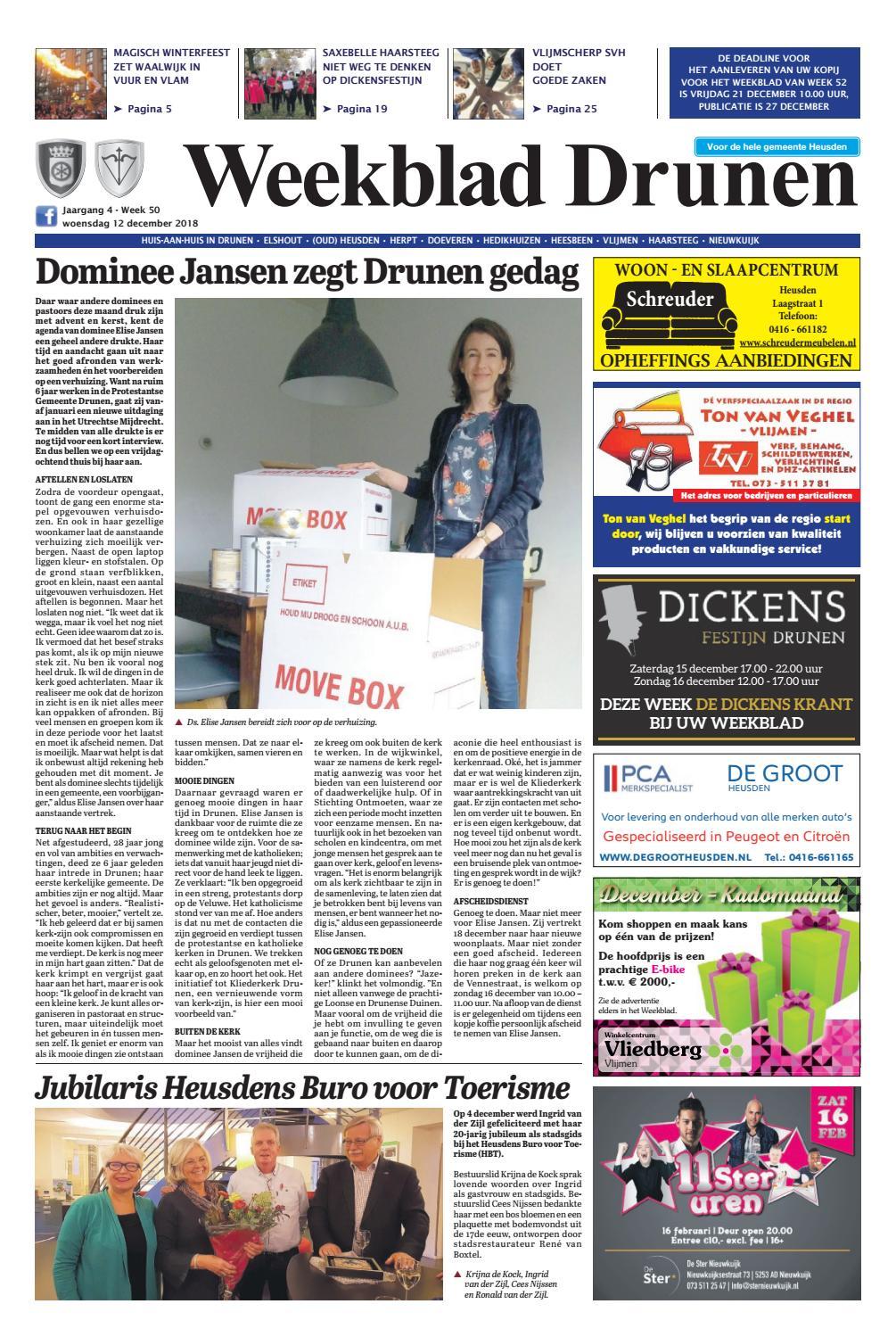 54a1c1a9514 Weekblad Drunen 12-12-2018
