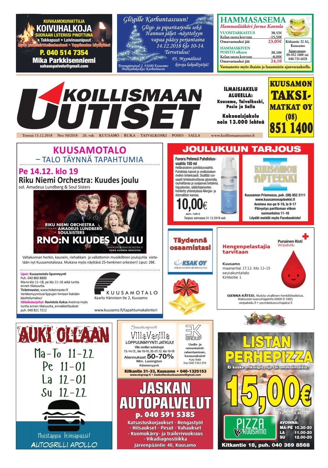 Anaali hard Naiset honkaranta aamulehti hd download kuuma free indian tuplapotti.