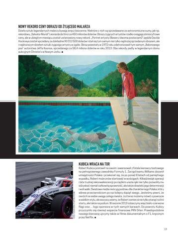 Page 13 of Aktualności