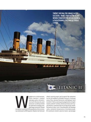Page 55 of Wielki powrót Titanica