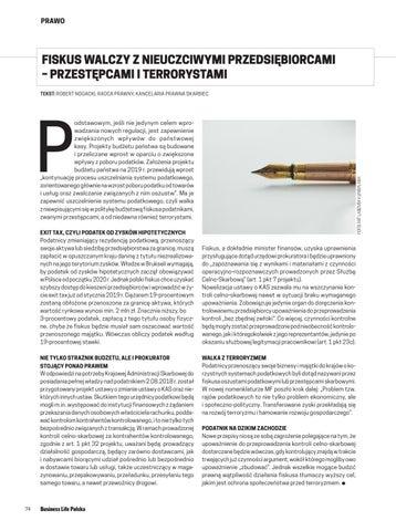 Page 74 of Porady prawne