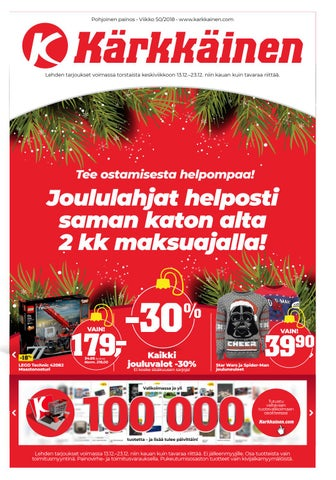 huge discount 3b939 5292a Teknikmagasinet Vinter Vår 2019 by Teknikmagasinet - issuu