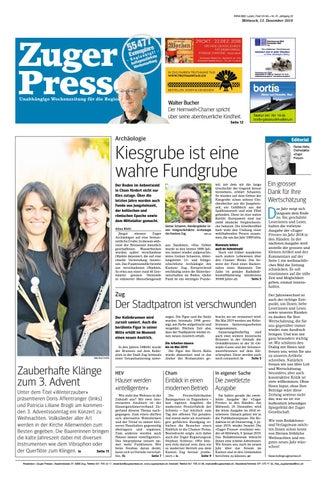 Presseheft 5 Pressefotos König Der Winde